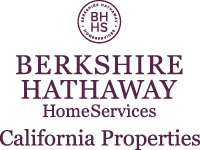 Berkshire Hathawy HomeServices