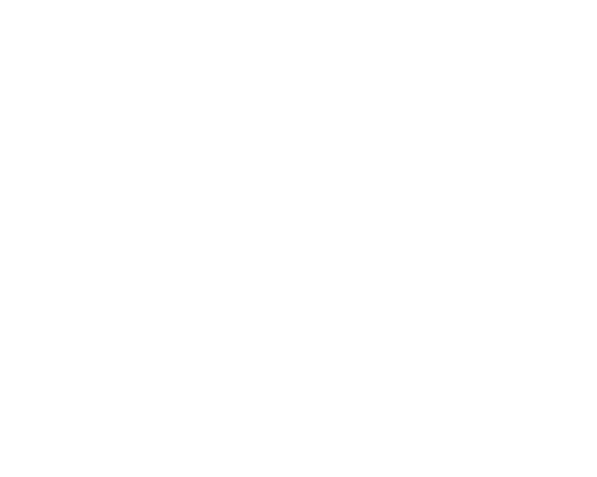 Berkshire Hathaway HomeServices - Luxury Collection